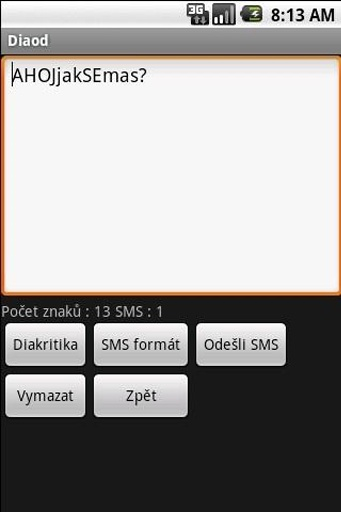 haodiaoav强力手机