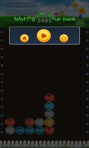 玩益智App 碰碰钱免費 APP試玩