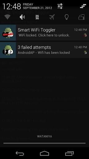 智能WIFI开关 生活 App-愛順發玩APP
