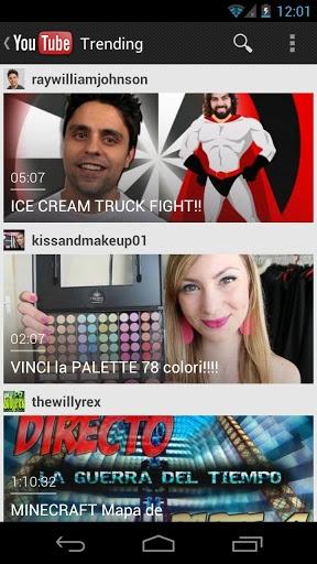 YouTube截圖2