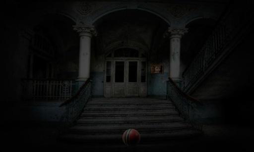 恐惧之家|玩益智App免費|玩APPs