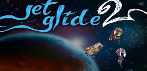 太空滑行2 - 时空射手|玩益智App免費|玩APPs