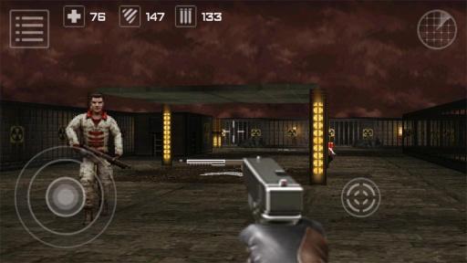 3D阴郁地下城2:鲜血荣耀截图2