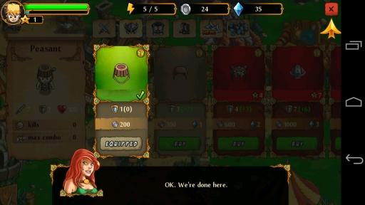 玩免費角色扮演APP|下載英雄联盟进阶版 app不用錢|硬是要APP