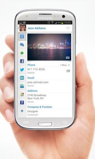 玩生活App|Contapps联系人免費|APP試玩