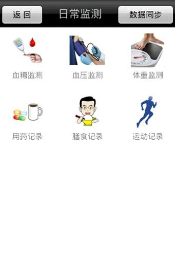 個人健康管理中心12種手機App,打造智慧型健康檢查與鍛鍊 - 經理人