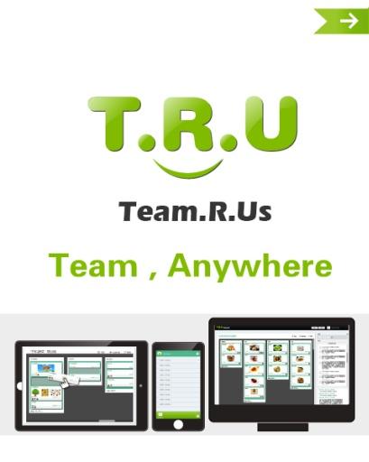 Team.R.Us