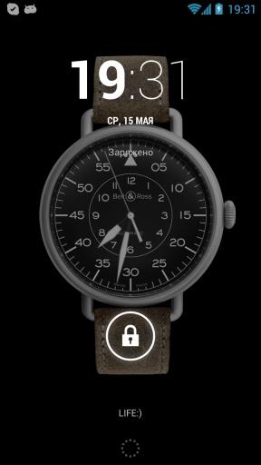 瑞士手表截图0