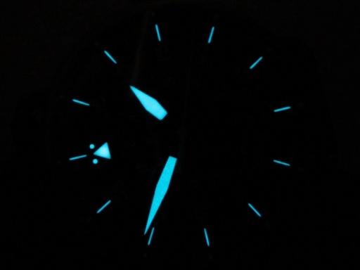 瑞士手表截图1