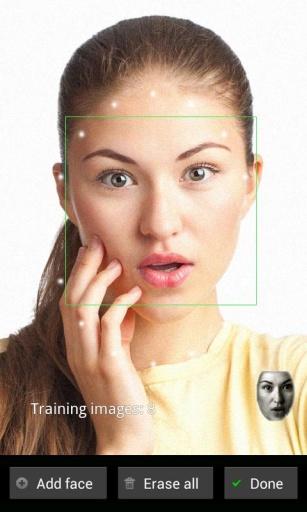 臉部合成相機《MixBooth》 | App情報誌2.0