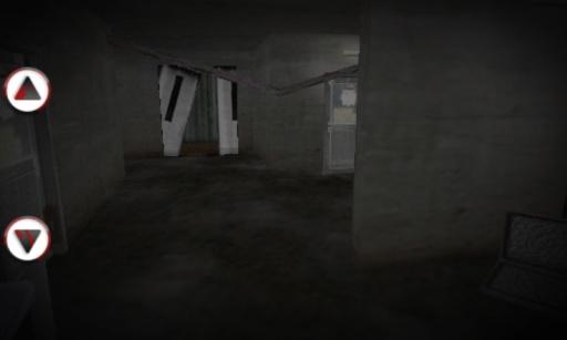 神秘仪式3:黑暗元素