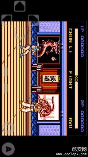 NES游戏合集截图2