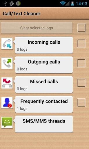 玩工具App|一键清除专家免費|APP試玩