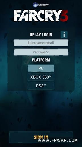 孤岛惊魂3:前哨基地:Far Cry 3 Outpost截图3