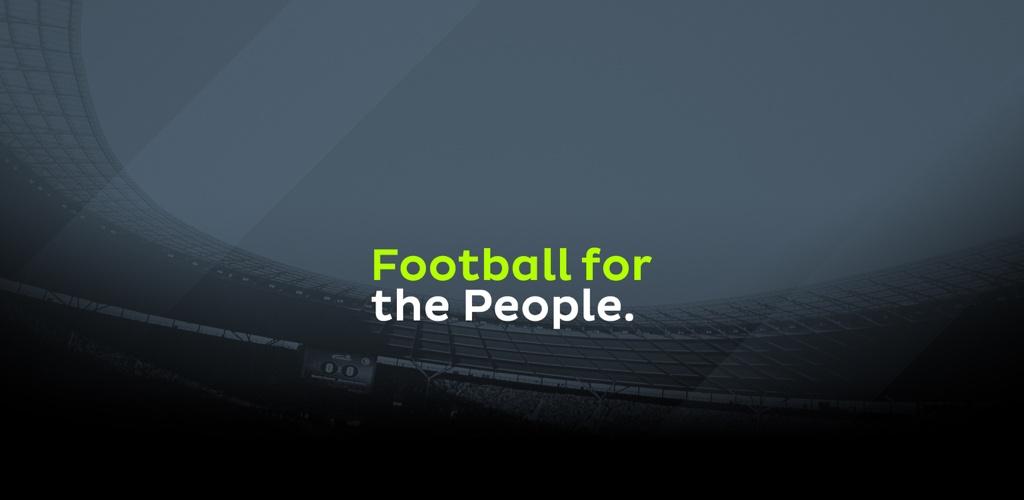 Onefootball 足球新闻