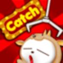 Catch Mashimaro
