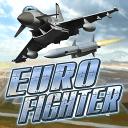 欧陆空战试玩版