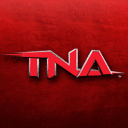 TNA拳击大赛