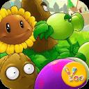YOO主题-植物大战僵尸