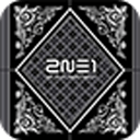 blackjack2ne1-宝软3D主题
