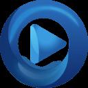 YPlayer视频播放器
