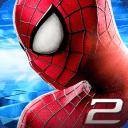 超凡蜘蛛侠2 免谷歌版