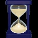 SequiTimer 间隔定时器