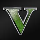 GTA V 官方手册