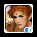 軒轅劍之崑崙鏡-女神謝金燕陪你作戰