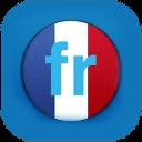 法语初学者