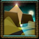 遗产:失落的金字塔