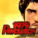 1979年革命:黑色星期五