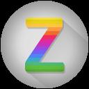 Zotro图标包