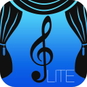 TREBLE CAT LITE - Read Music