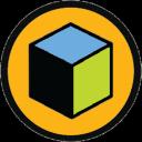 NFC Cube