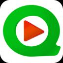 西瓜视频播放器