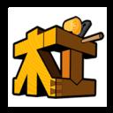 中国木工爱好者