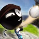 火柴人:高尔夫之战