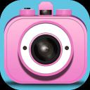 3D美化相机