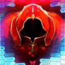 刀劍神域 關鍵鬥士