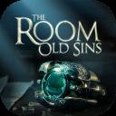 未上锁的房间:旧罪
