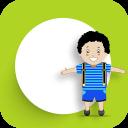 儿童听力脑力训练