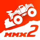MMX 坡道狂飙 2