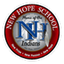New Hope Elementary School