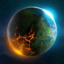 TerraGenesis - 太空殖民地