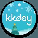 KKday:全球旅遊體驗行程預訂。