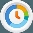 〖时间效率个人提升ˇ测评2.0〗