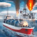 船舶模拟2019