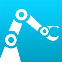 国内外工程机械第一平台